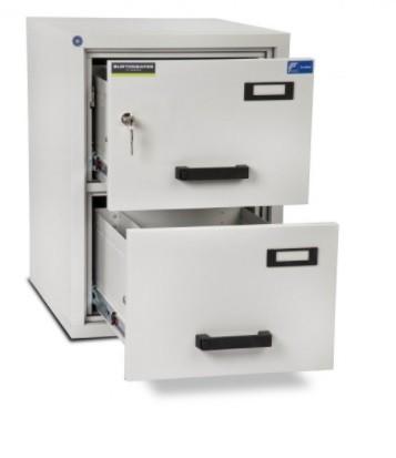2_drawer_2