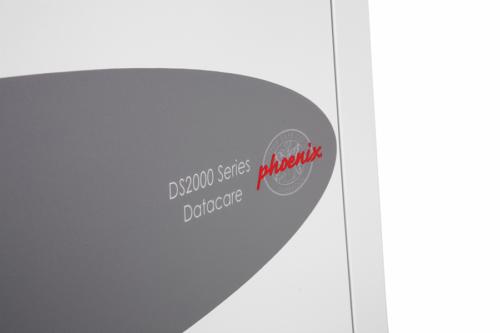 DS2002E-7