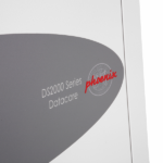 DS2003K-8
