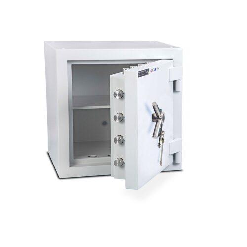 burton grade 5 safe