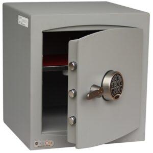 securikey mini vault safe