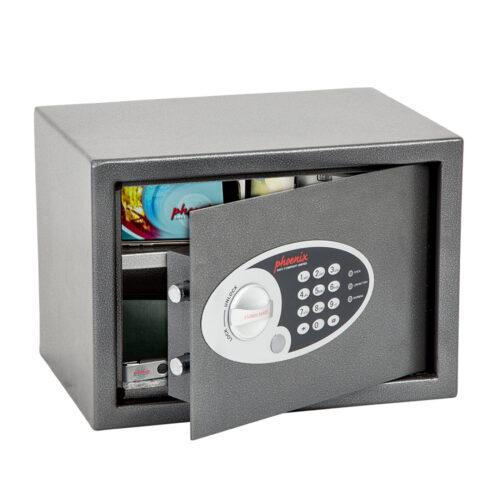 SS0802E-Vela-Home-Office-Security-Safe