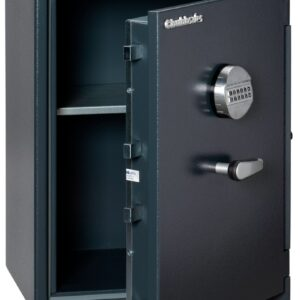 Chubbsafes-Senator-Graded-Security-safe-with-Fire-Resistance-Model-3E
