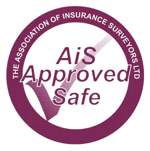 ais_approved_101