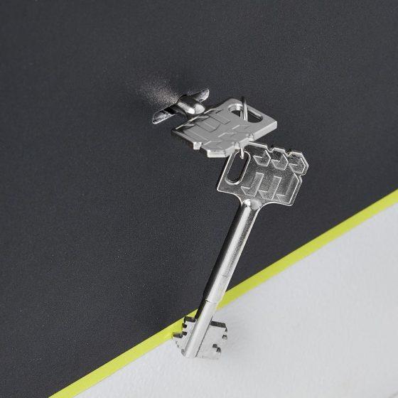 aver-key-ins1-1024x1024_1