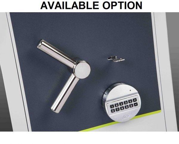 aver-lock-detail-ke-only-avaliable-sizes-3-7-1024x1024_3