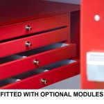 brixia-tre-drawers-1024x1024_4