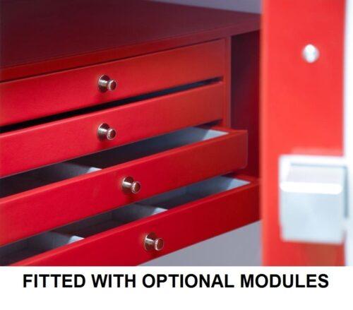 brixia-tre-drawers-1024x1024_4