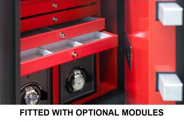 brixia-tre-drawers-2-1024x1024_2