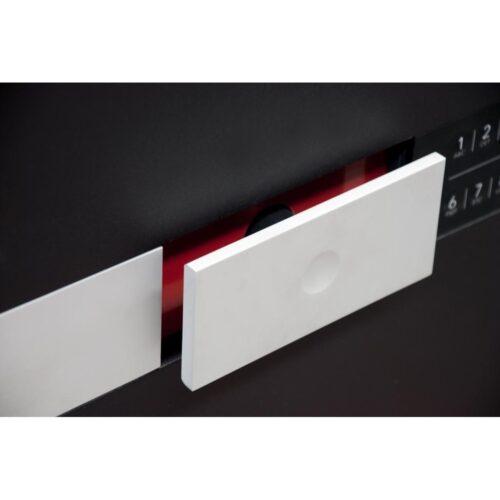 brixia-tre-handle-1024x1024_1