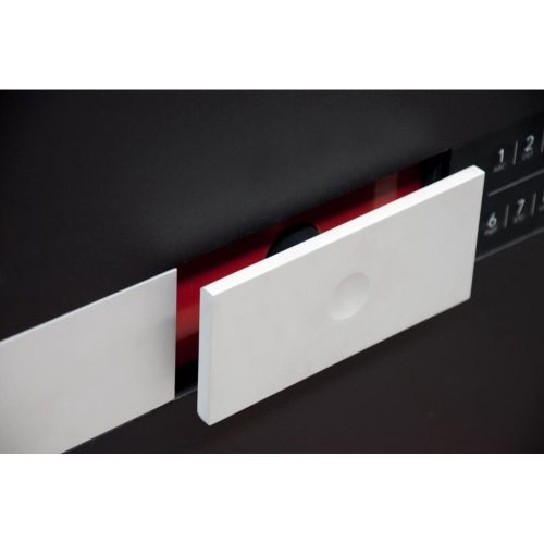 brixia-tre-handle-1024x1024_2