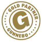 channel_partner_stamp-gold_2_2