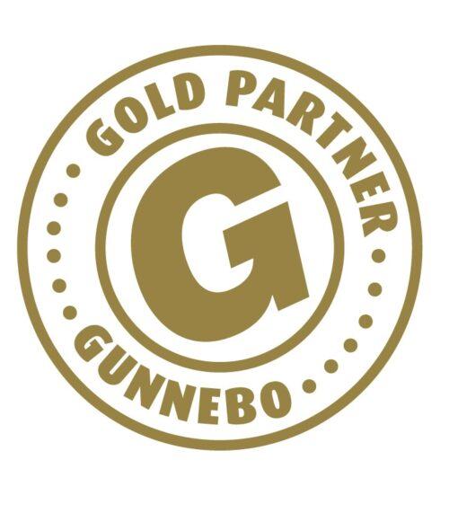 channel_partner_stamp-gold_48