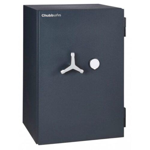 chubbsafes-duoguard-high-security-safe-grade-1-150k-p175-17821_medium