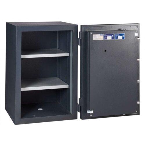 chubbsafes-duoguard-high-security-safe-grade-1-150k-p175-17823_medium