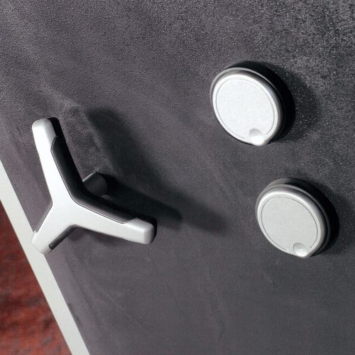 chubbsafes-trident-grade-5-110-high-security-safe-p219-3143_image_1