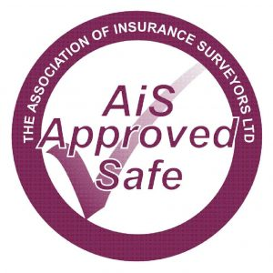 AIS approved security safe