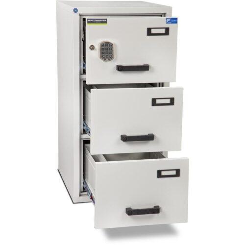 ff300-mk2-elec-3-drawers-open-1024×1024