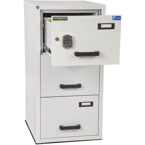 ff300-mk2-elec-top-drawer-open-1024×1024