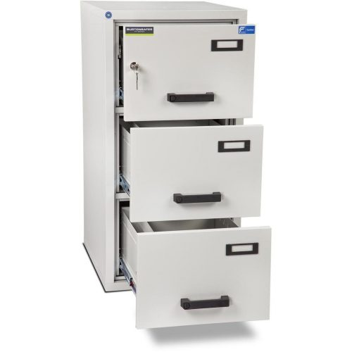 ff300-mk2-key-3-drawers-open-1024×1024