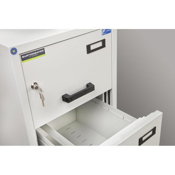 ff300-mk2-key-drawer-close-up-1024×1024