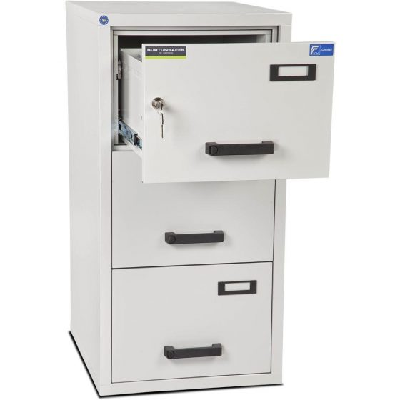 ff300-mk2-key-top-drawer-open-1024×1024