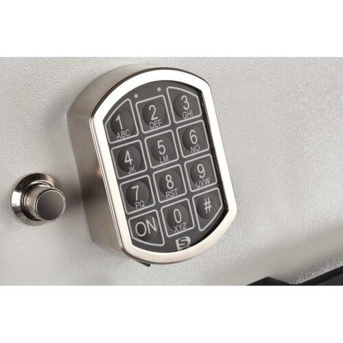 ff400-mkii-elec-close-up-1024x1024_2