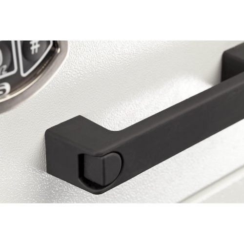 ff400mkii-handle-1024x1024_1