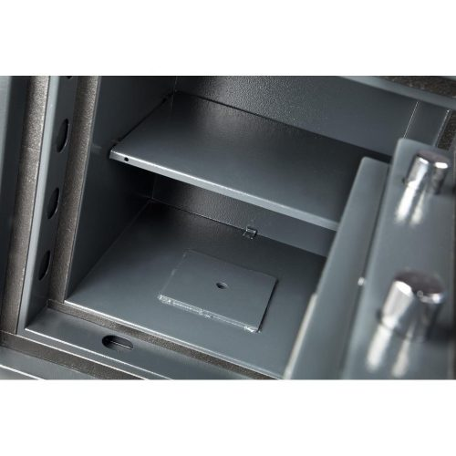 firesec-460-detail-1-1024×1024