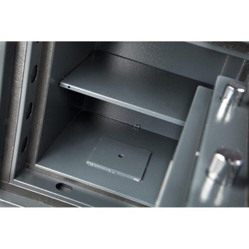 firesec-460-detail-1-1024x1024_2