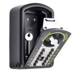 keyguard-mkiii_2-1024×1024