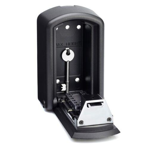 keyguard-mkiii_3-1024×1024