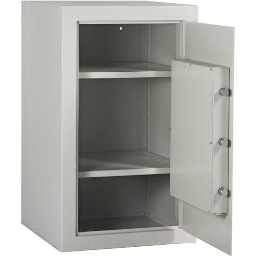 dudley multi purpose cabinet