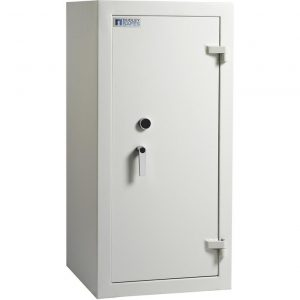 dudley multi purpose cabinet