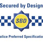 sbd-pps-logo-small