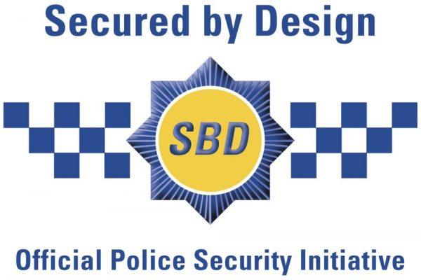 secured_by_design_1_13