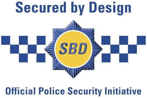 secured_by_design_1_19