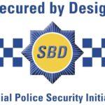 secured_by_design_1_22_1