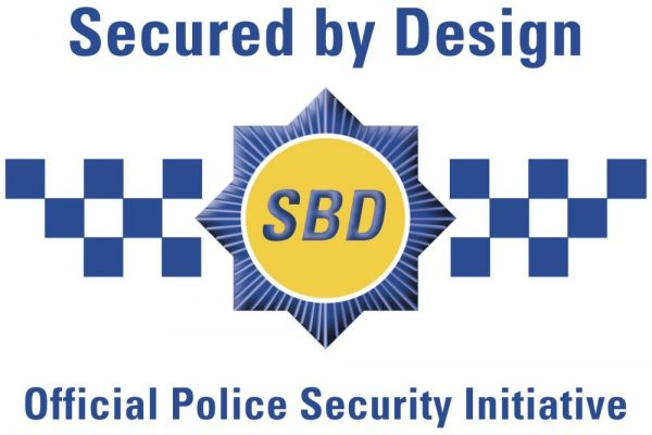 secured_by_design_64