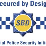 secured_by_design_70