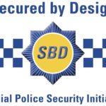 secured_by_design_71