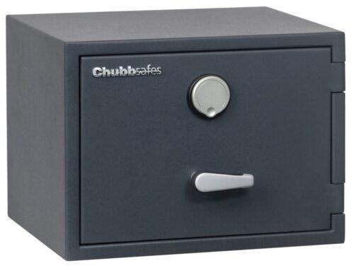 chubb senator safe