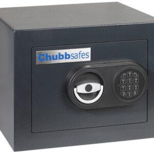 Chubb zeta grade 0 safe