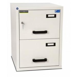2_drawer_1