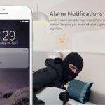 Alarm Notifications