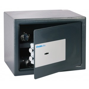 Chubbsafes-Elements-Air-15K-Compact-safe-for-the-home-or-office