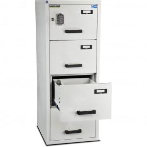 ff400mkii-e-drawer-open-1024×1024