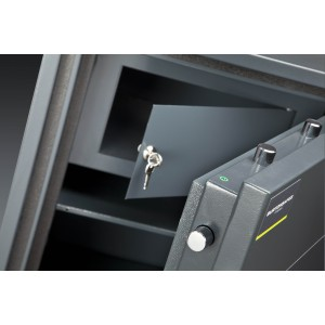 firesec-1060-s2-detail