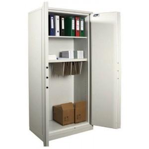 protector_cupboard_wide_open_doors