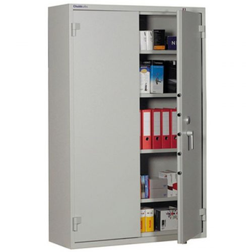 size4_cabinet